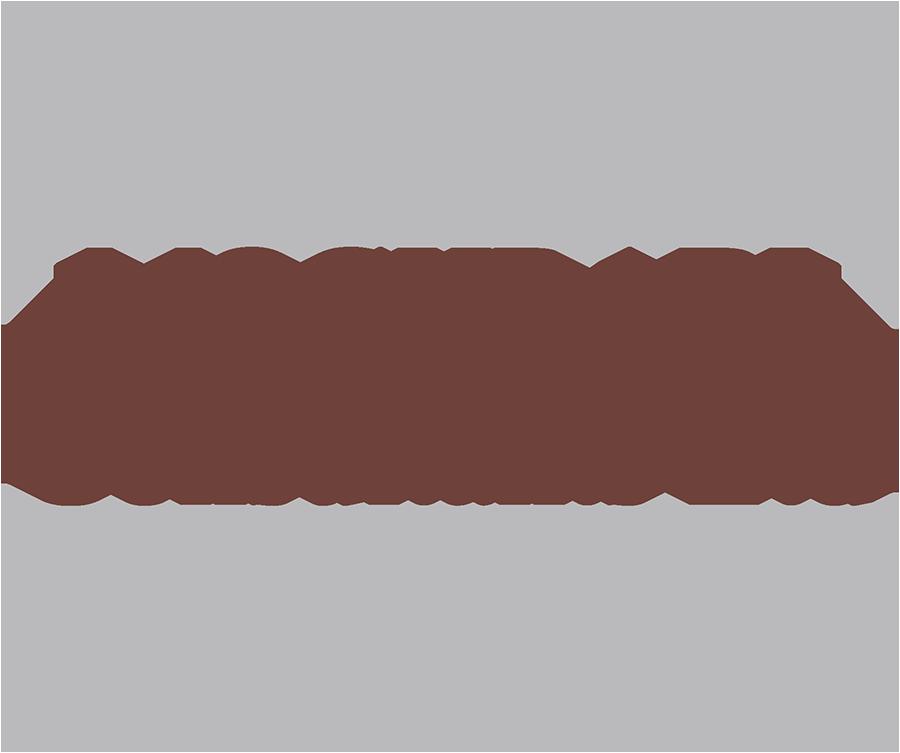 Moghrabi Consultants Ltd